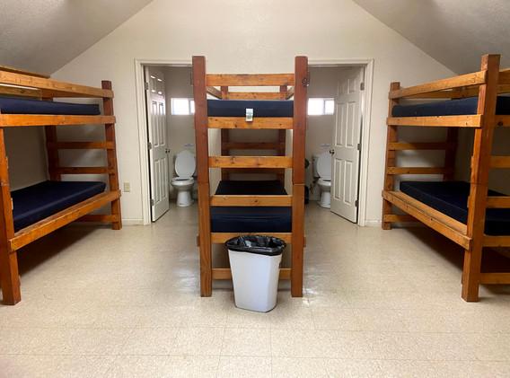 Juniper 2 Room