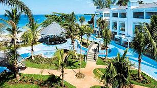 Azul Beach Resort Sensatori Jamaica