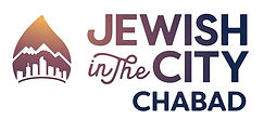 Jewish in the City with Chabad.jpg