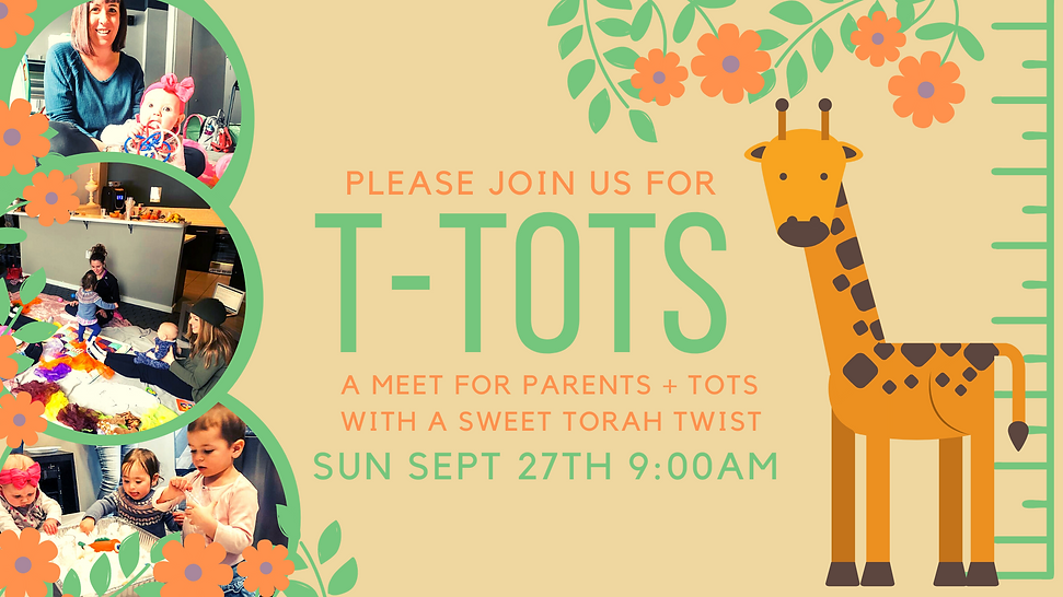 Copy of T-tots banner .png
