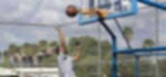 כדורסל 2.jpg
