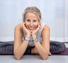 Djursholms Yoga 0303.jpg