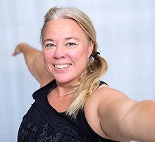 Djursholms Yoga 0410.jpg