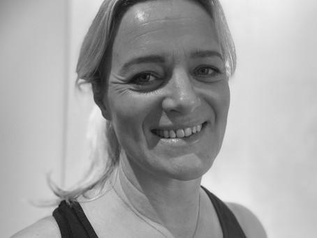 Nya miniklasser och ny lärare: välkommen Helena Lundquist!