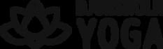 Djursholm Yoga Logo Midnight.png