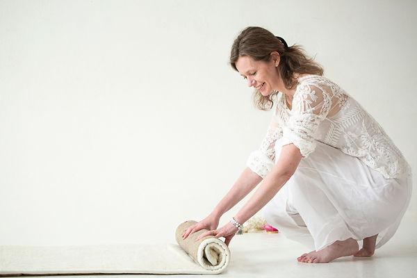 Anna yoga & ayurveda 31.jpg
