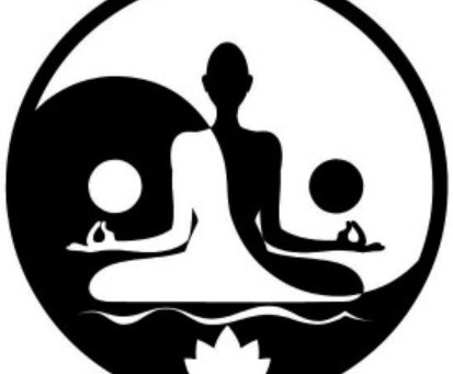 Donationsklass Yin-Yang Yoga 18 december 17.15-18.30