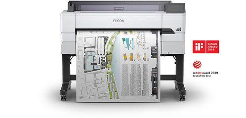 EPSON - SureColor SC T5400