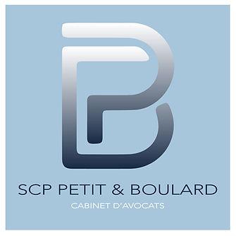 logo-Cabinet-avocat Petit-Boulard-Nice.j