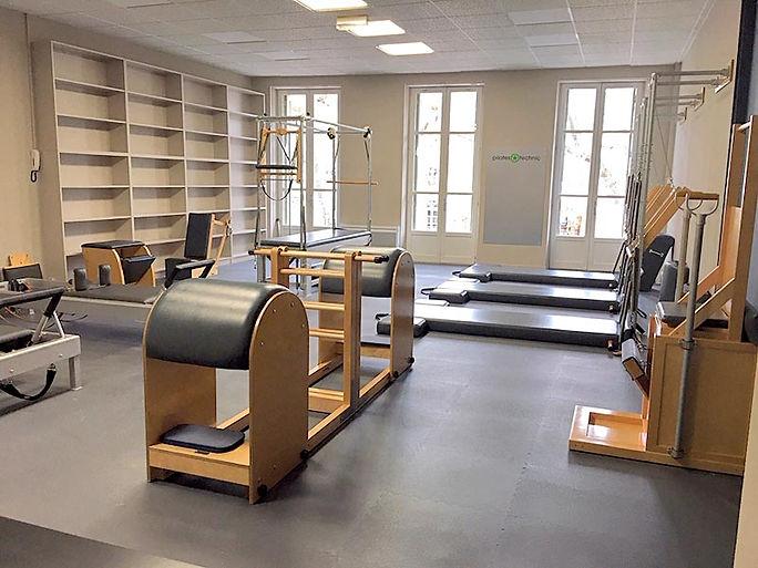 pilates-technic-avignon-salle-appareils-