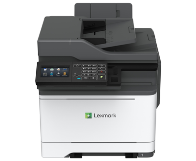 LEXMARK - MC XC2235adwe
