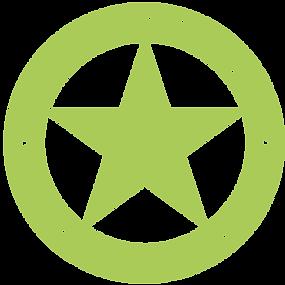 logo-pilates.png