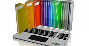 Nouveaux formulaires CERFA intégrés dans BuroClic pour vos procédures de voix d'exécution et de