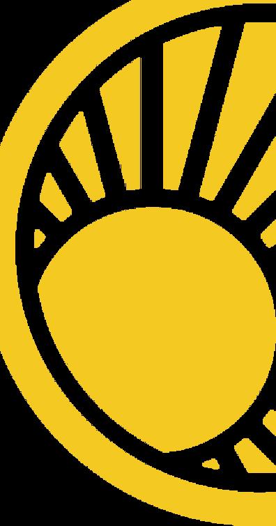 logo-energie-psycho-soleil.png