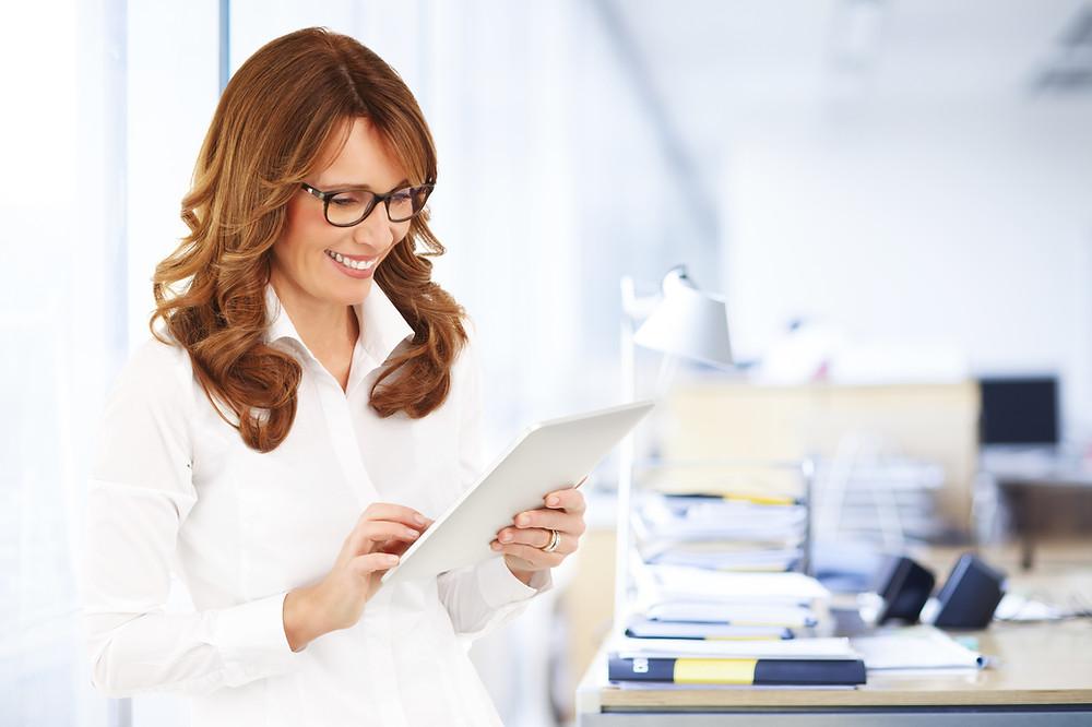 Extranet dédié à vos clients pour une meilleure gestion de votre relation