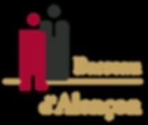 logo-barreau-d'Alencon.png