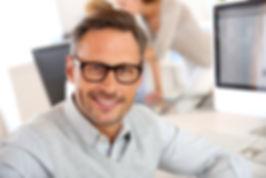 Buroclic est une solution logicielle et apps pour cabinet d'avocat