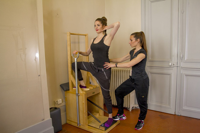 exercices-pilates-electric-chair