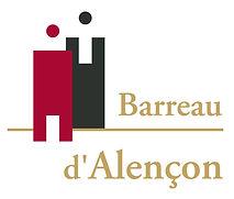 logo-barreau-d'Alencon.jpg