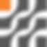 Logo-BuroClic.png