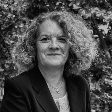 Françoise CALANDRE-EHANNO