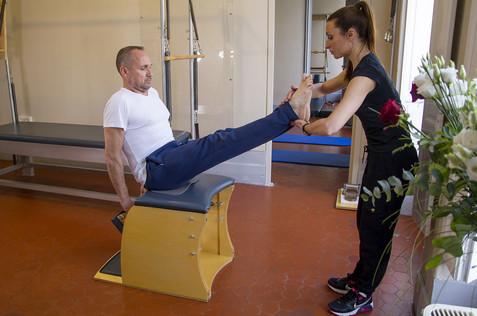 exercices-pilates-wunda-chair
