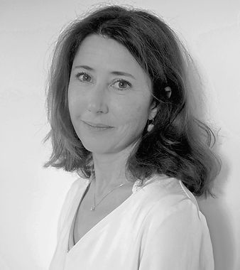 Cecile MAGNARD jurisite BS2A Lyon.jpg