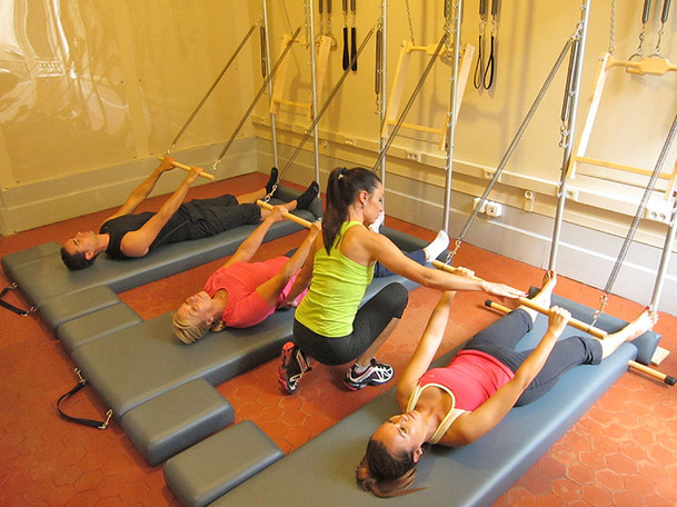 exercices-pilates-wall-unit