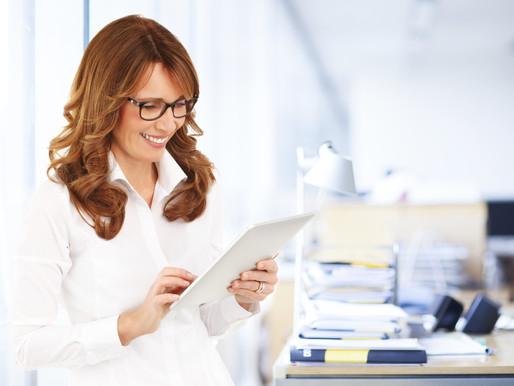 ESPACE CLIENT : Votre plateforme digitale au service de vos clients !
