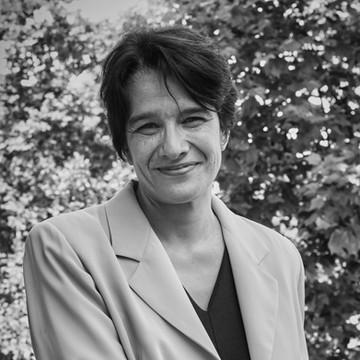 Hélène CAYLA-DESTREM