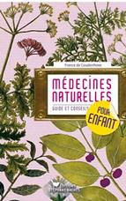 livre les medecines naturelles.png