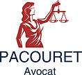 Raphael PACOURET Avocat-Logo.jpg