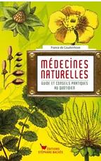 les medecines naturelles bis.png