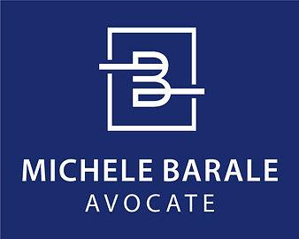 logo-Michele-Barale.jpg