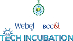 incubation-logo-white.png