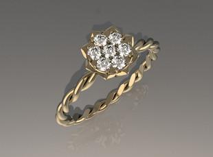 ring-for-womens-5-3d-model-stl-3dm.jpg