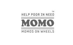 momos on wheels
