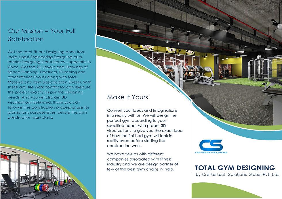 GYM DESIGNING 3fold Brochure_final_1.jpg