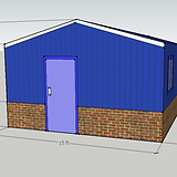 Crafter Solutions 3d Home_2.png