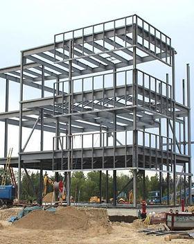 steel-buildings-500x500.jpeg