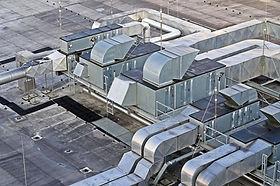 hall-roof-2560454_960_720.jpg