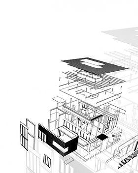 architecture-background-design_1168-178.