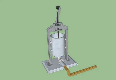 3d model (4).png