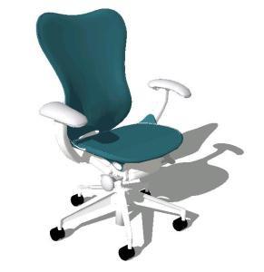 3dofficechair_105583.jpg