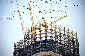 building-768815_640.jpg