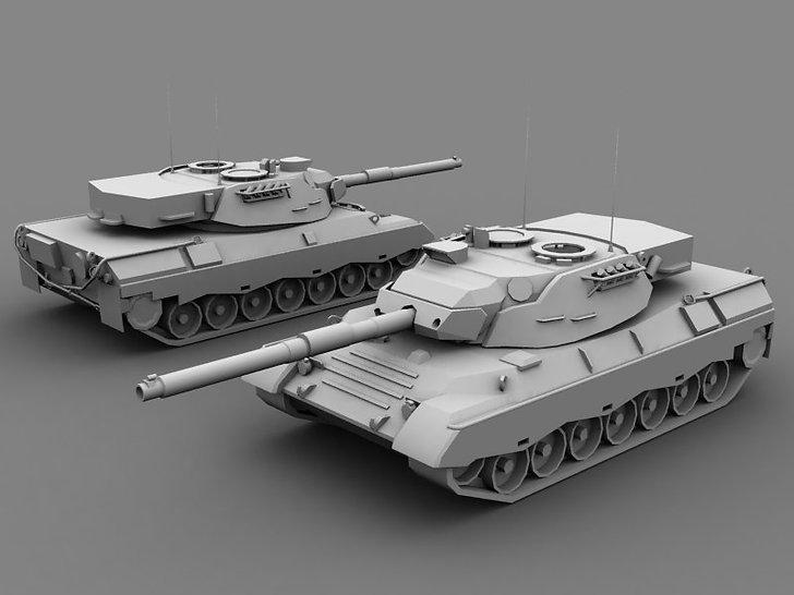 3d-leopard-c2-tank_D.jpg