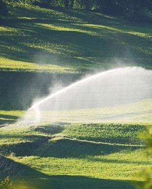 irrigation-2653153_640.jpg