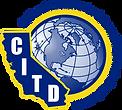CITD Logo