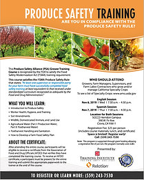 produce safety training 3.PNG