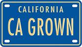 CA Grown.png